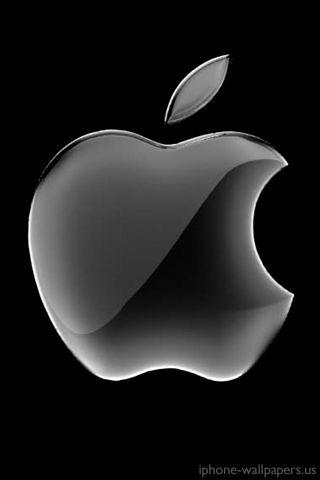Schöne hintergrundbilder apple