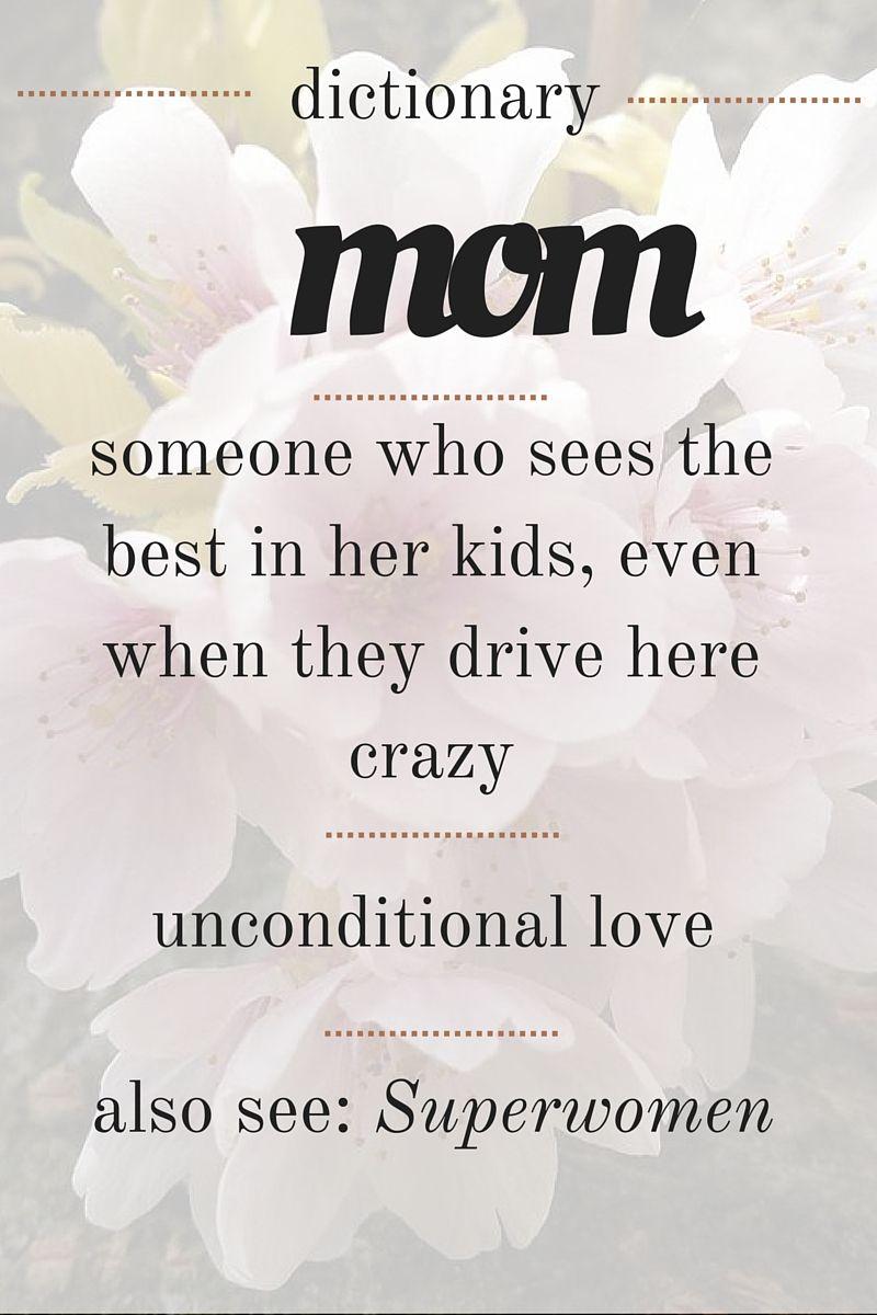 Citaten Voor Moeders : Moederdag quotes speciaal voor alle moeders