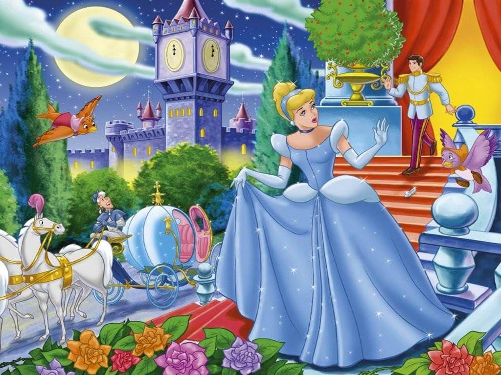 disney princess wallpapers collection 1024×768 wallpaper princess