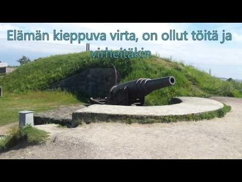Juha Tapio Jotain Niin Oikeaa