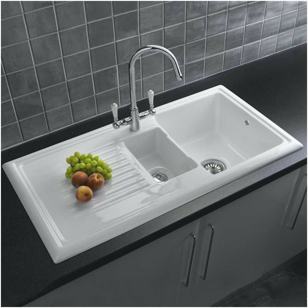 Elegant Picture Of Ceramic Kitchen Sinks Pros And Cons Interior Design Ideas Home Decorating Inspiration Moercar White Ceramic Kitchen Sink Ceramic Kitchen Sinks Ceramic Sink