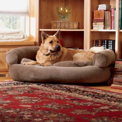 Clean & Fresh Pet Couch-Small