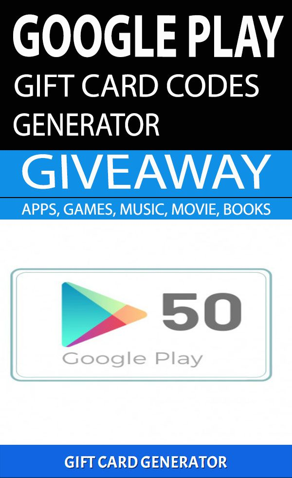 free google play codes no survey no download,google play