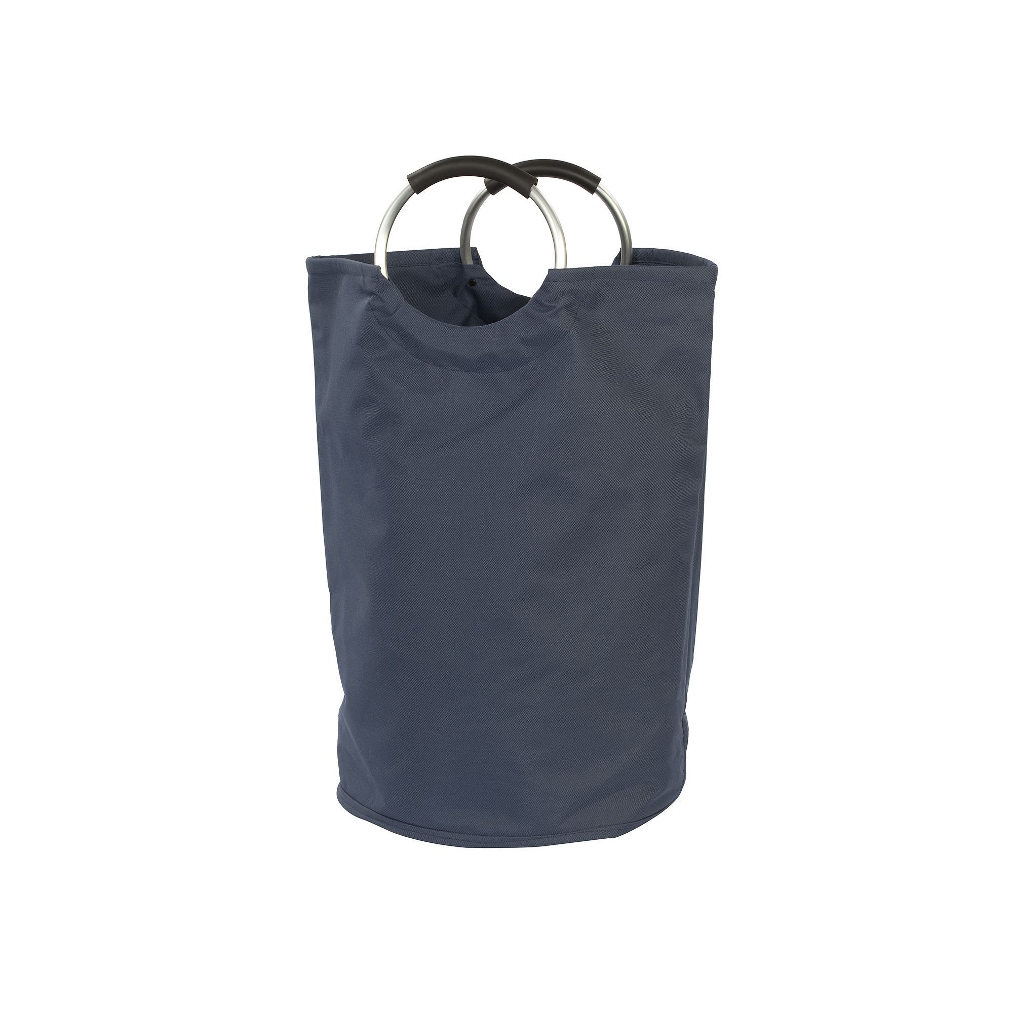 Creative Ware Home The Bag Laundry Hamper Products Laundry