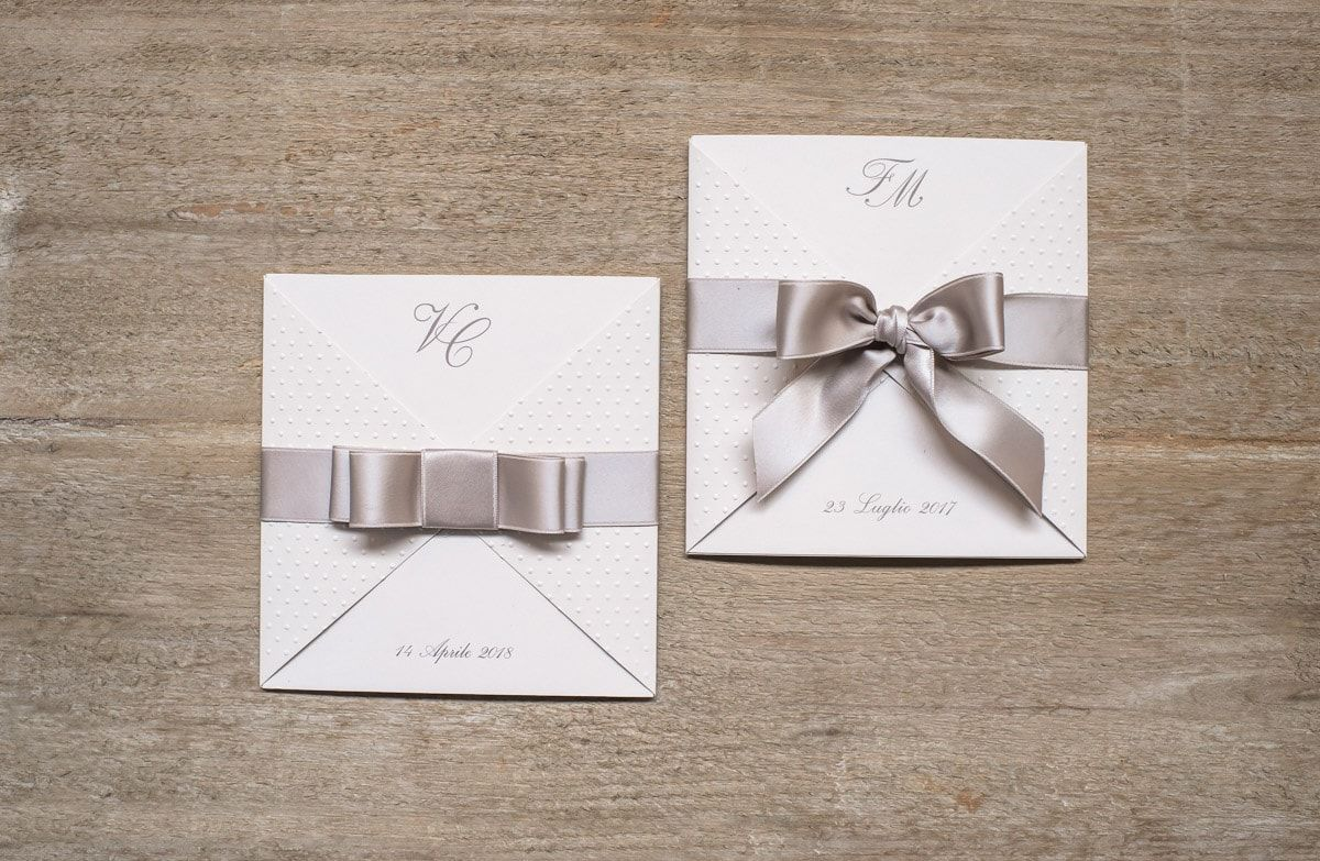Partecipazioni Matrimonio 2018 Eleganti.La Nostra Collezione Di Partecipazioni Di Matrimonio Eleganti E