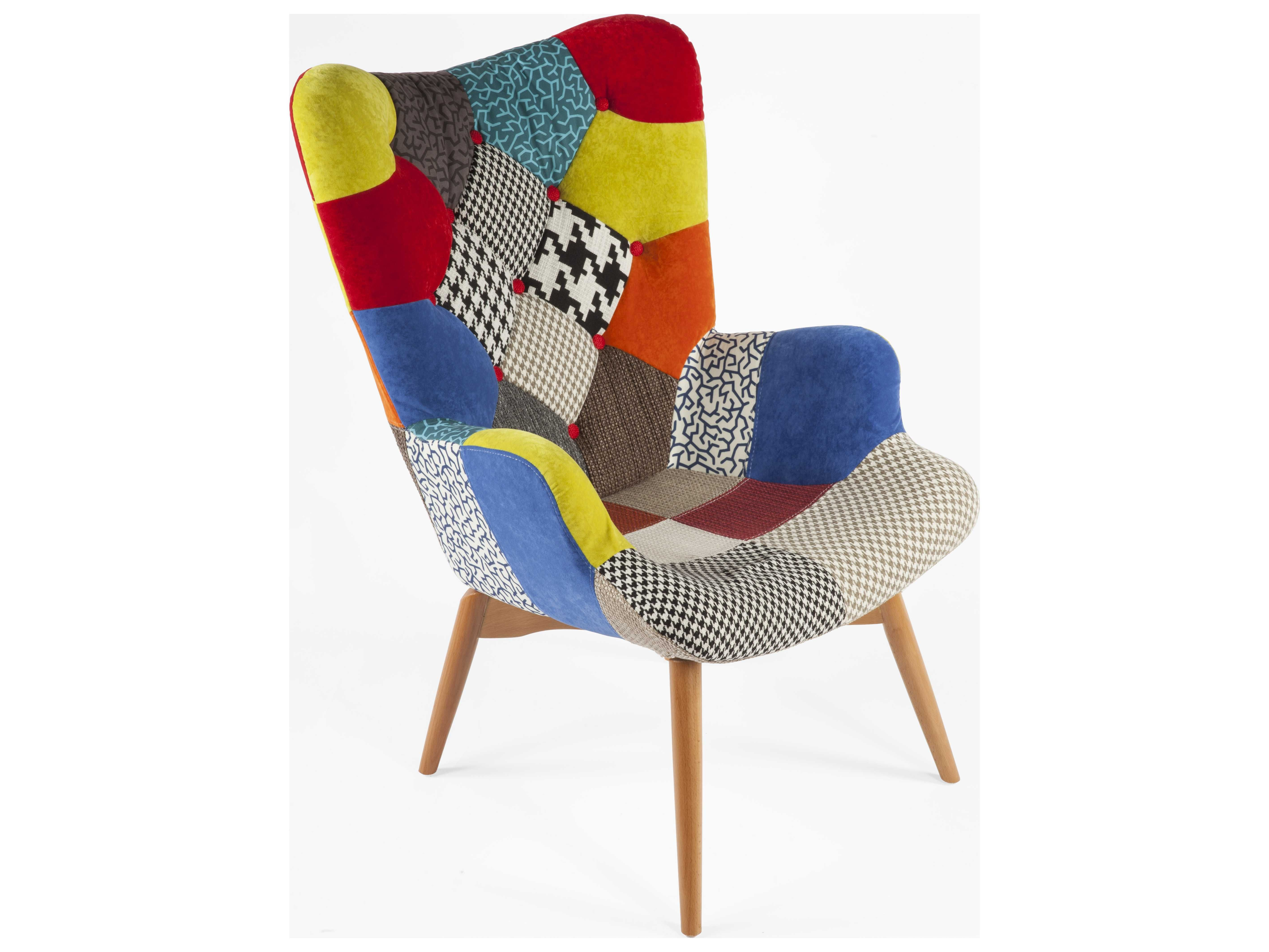 Shop By Brand Patchwork Chair Teddy Bear Chair Furniture