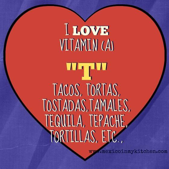 Best 25+ Mexican food puns ideas on Pinterest | Taco puns ...  |Latin Food Slogans