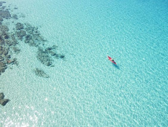 Photo of Not in the mood for gravel: Croatia's fabulous sandy beaches – I travel