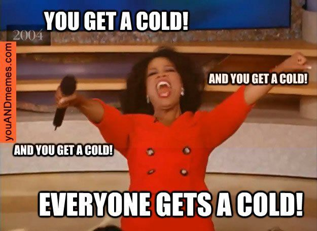Are You Looking For A Being Sick Meme To Send To A Friend Or Colleague Who Is Having Health Issues Check Out These Teacher Memes Teacher Humor Weather Memes