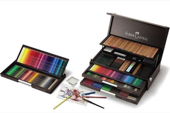 Faber Castell Birthday Anniversary Box Faber Castell Discount