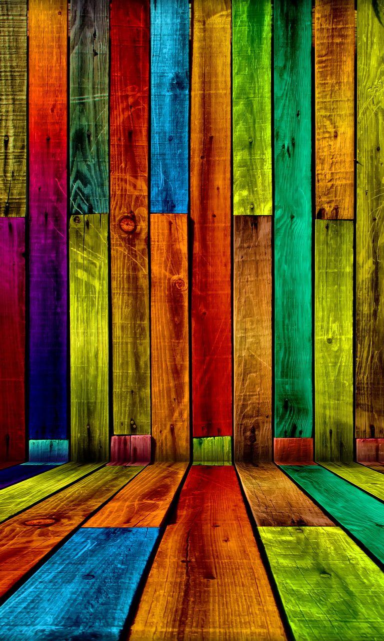 Beautiful Wallpaper Home Screen Wood - fd30c002d6baef1ff84c9cbe9b942ccd  Photograph_979338.jpg