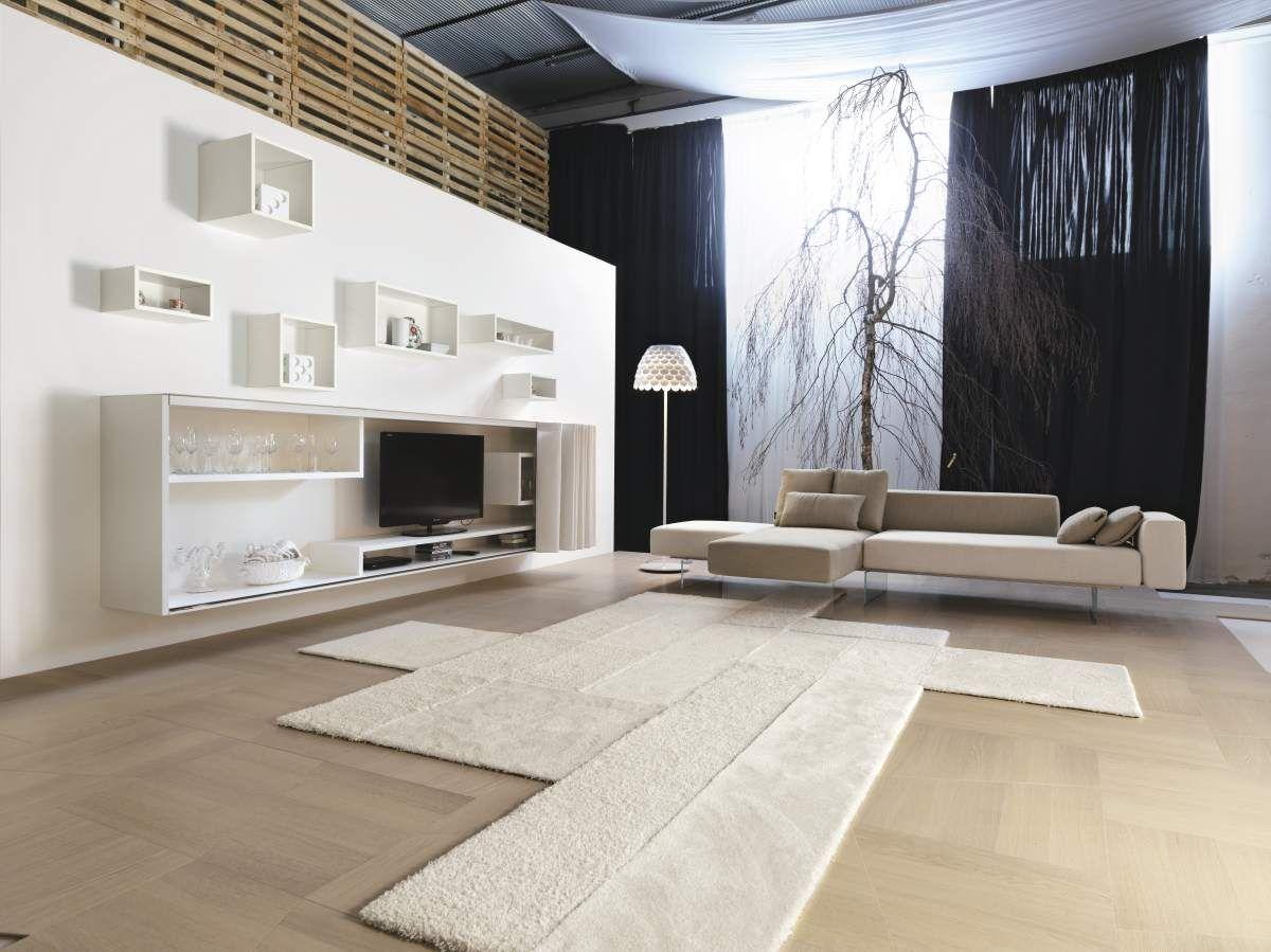 Et voil by daniele lago in 2019 rugs home decor for Daniele lago