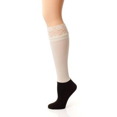 23ea949f0 Darby s Boot Socks (tights)  McCaleb you have to check these out! I have a  pair and LOVE them! Too cute!