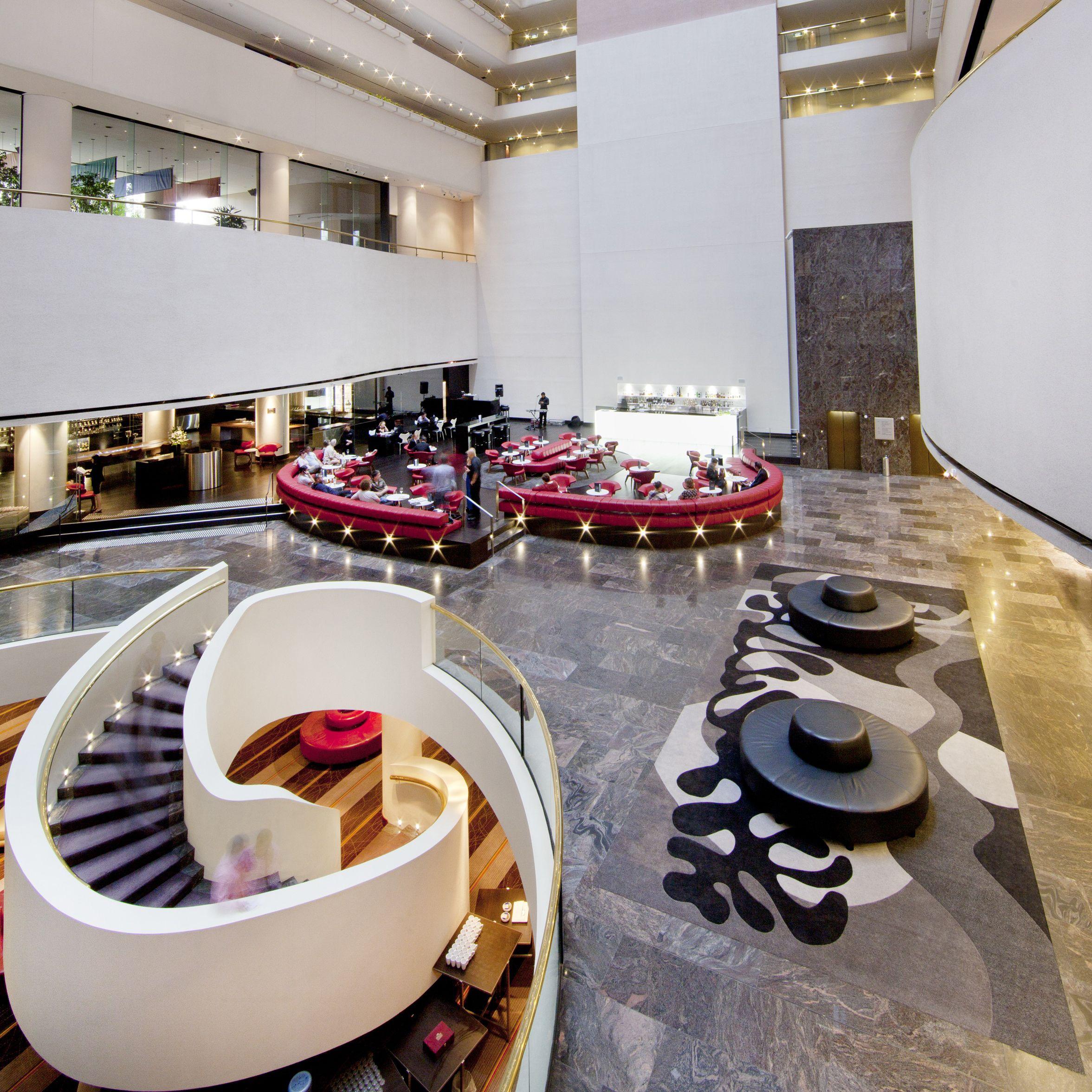 Hilton Brisbane Www Besthotels Au Hotel Qld Hiltonbrisbane Aspx