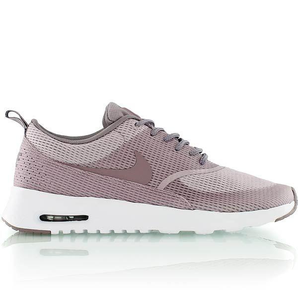 Nike Air Max Thea | Nike air max, Nike, Sneakers