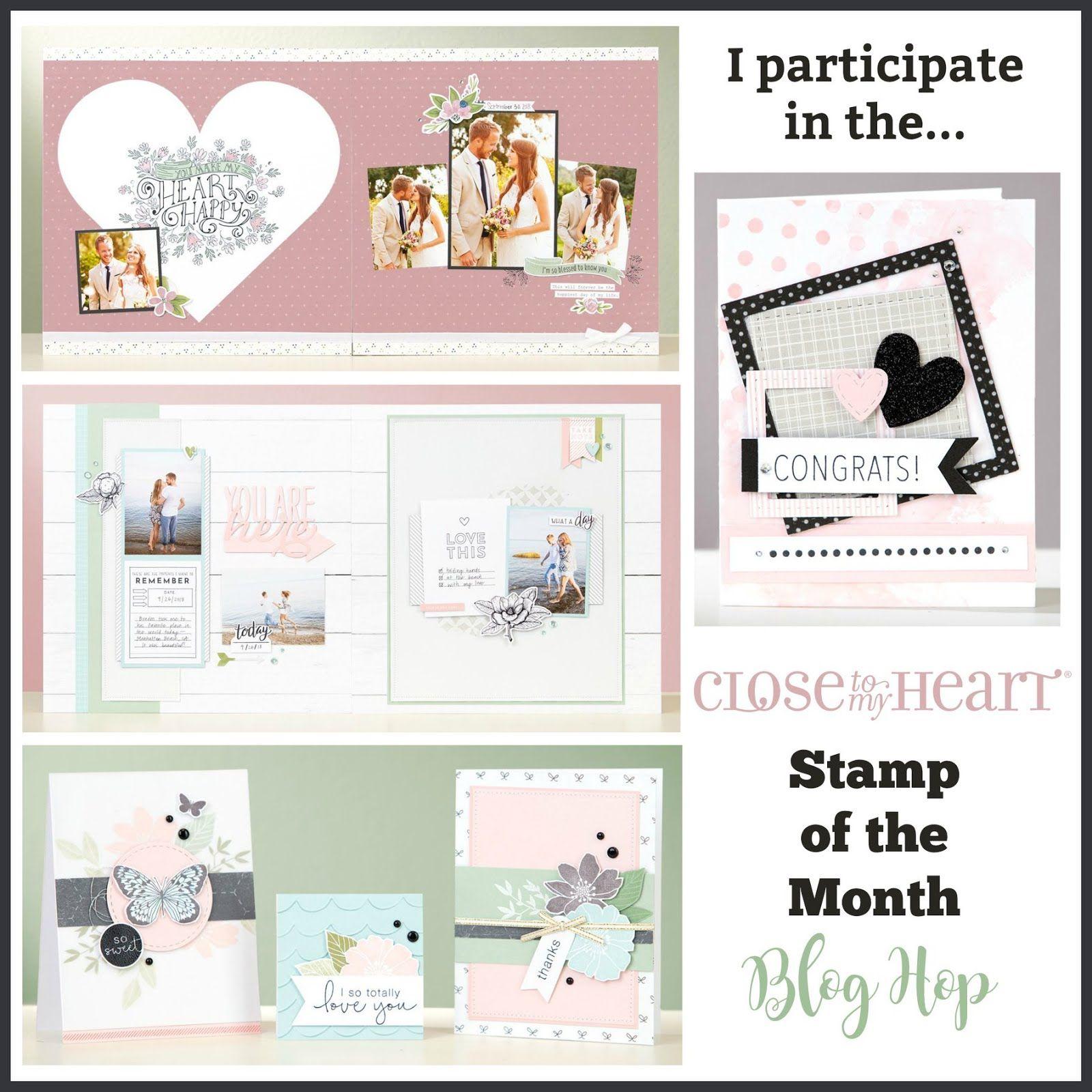 The Unique Scrapper The Impossible Card Cricut Design Space Template Blog Hop Unique Cards Cards