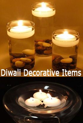 Online Shopping India Home Decor Mobile Accessories Gift Items