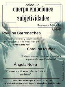 coloquio (1)