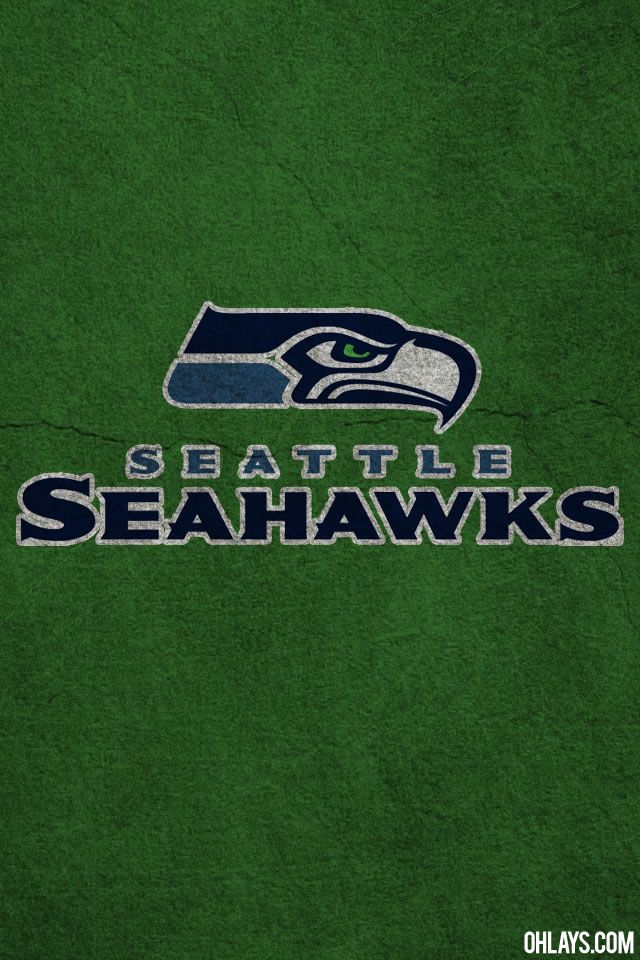 Seattle Seahawks Iphone Wallpaper Seattle Seahawks Seahawks Seattle Seahawks Football