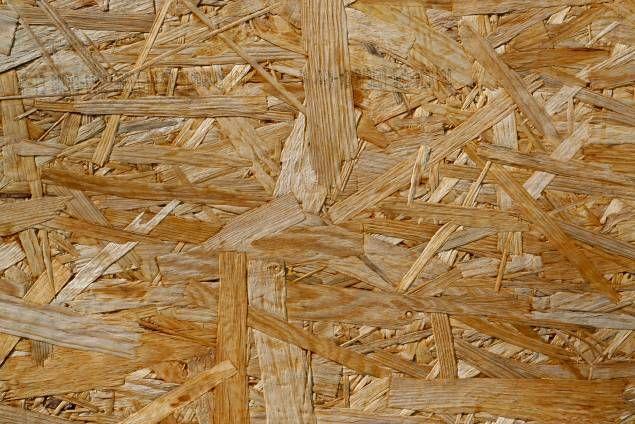 Plywood Wood Texture Wood Plywood Texture