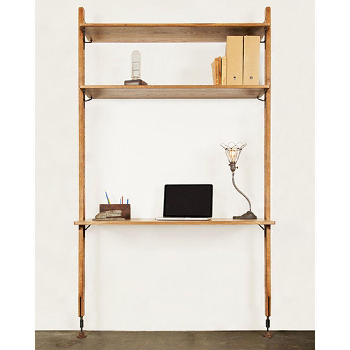 nuevo living theo modular shelving products pinterest shelves rh pinterest com