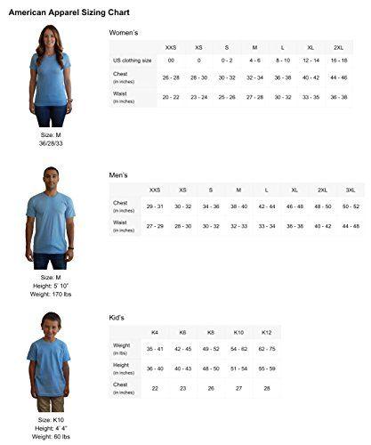 Women's Grunge American Flag Combat Boots T-shirt Small Black