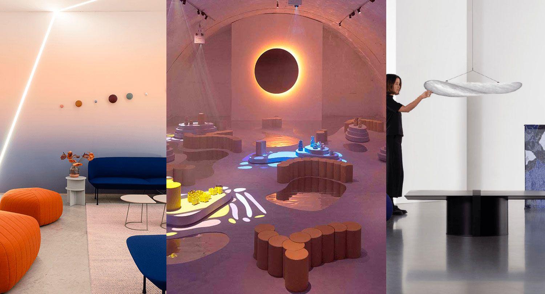 2020 2021 Design Trends With Images Design Trends Interior