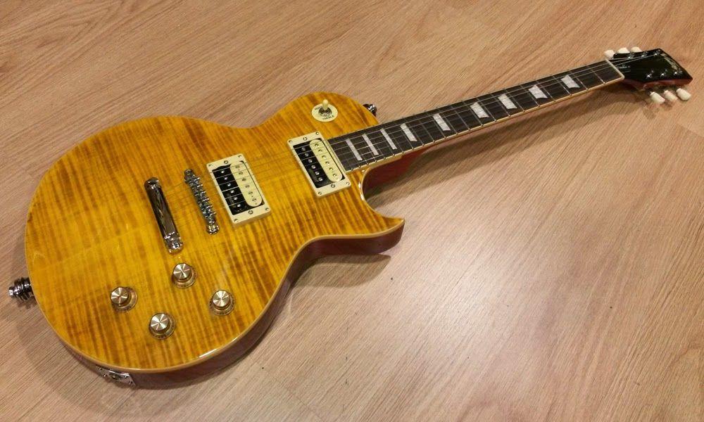 Epingle Par Jean Yves Carmo Sur Guitare Photos Guitare