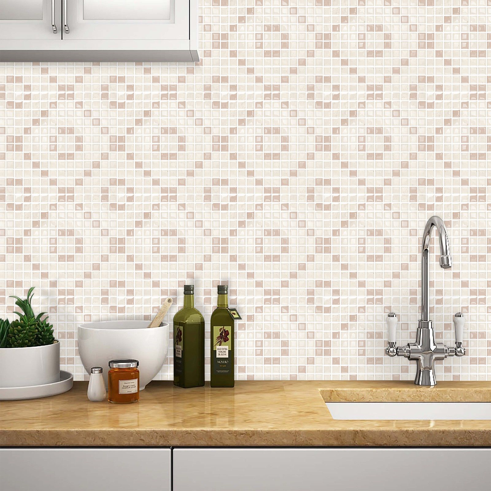 China Factory Direct Wholesale Peel And Stick Tile Self Adhesive Wall Tile View Peel And Stick Tile Artiles Product Details From Shenzhen Exploiter Epoxy Co Self Adhesive Wall Tiles Vinyl Plank