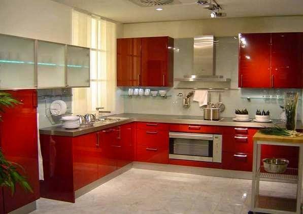 ... Rumah Minimalis | Contoh Dapur Minimalis | Blog Rumah Minimalis  Http://www.contohdesainrumahminimalis.com/2014/08/desain Dapur Minimalis  Modern.html