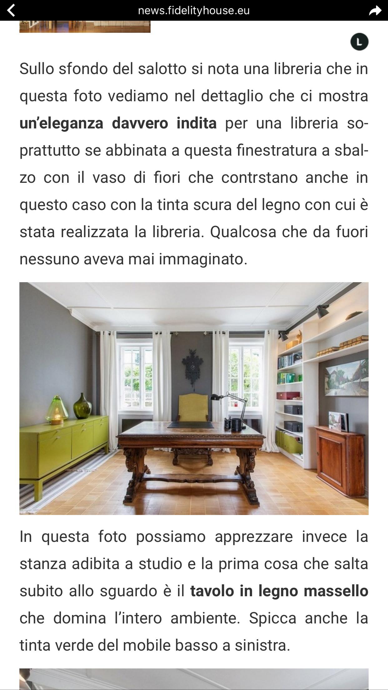 Che Cos È Il Legno pin di cinzia baratta su decorazione pareti | decorazioni, case