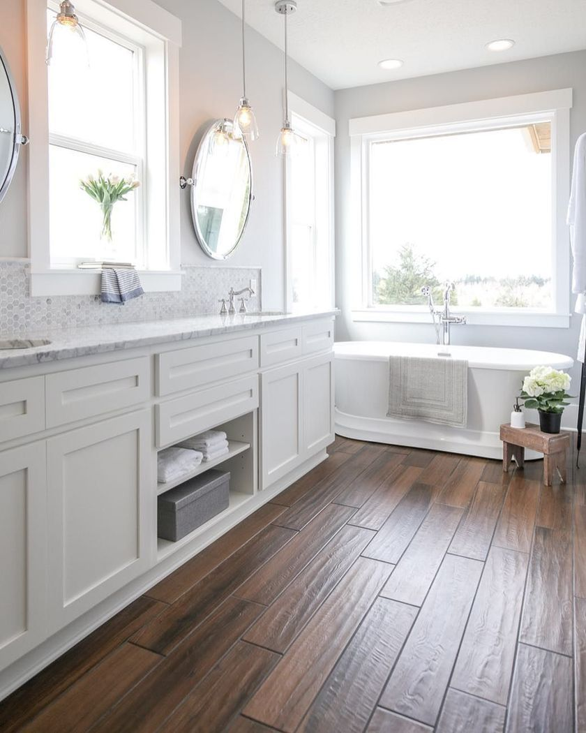 nice 54 fancy concrete bathroom design ideas more at