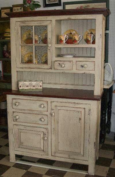 pingl par vivienne clifton sur dressers pinterest meubles tag res diy et coin caf. Black Bedroom Furniture Sets. Home Design Ideas
