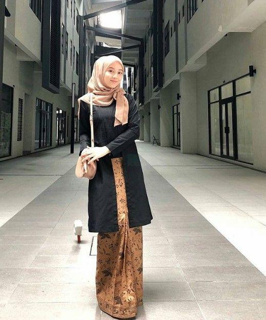 900 Ide Model Baju Gamis Modern Terbaru Model Pakaian Model Wanita