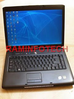 3916d94b8749 HP Pavilion WQ877UA dm4-1063cl Entertainment Notebook PC - Intel ...
