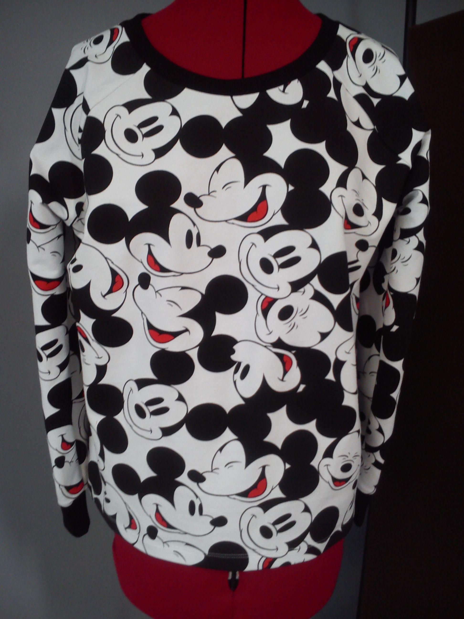 Pin By Aga Sac On Wlasne Projekty Bluzy