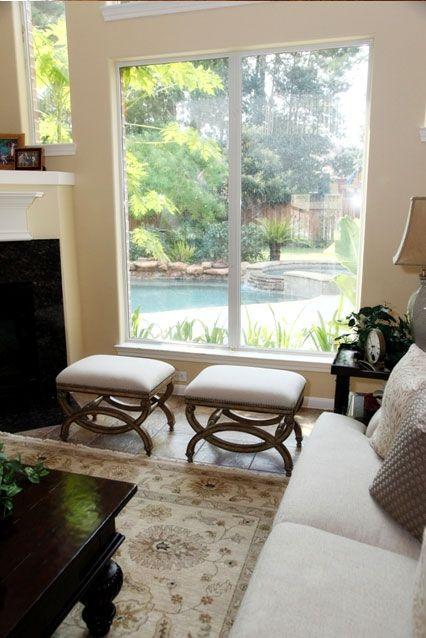 Living Room Interior Design By Keydy Macki Of Star Furniture, 7111 FM 1960  W.