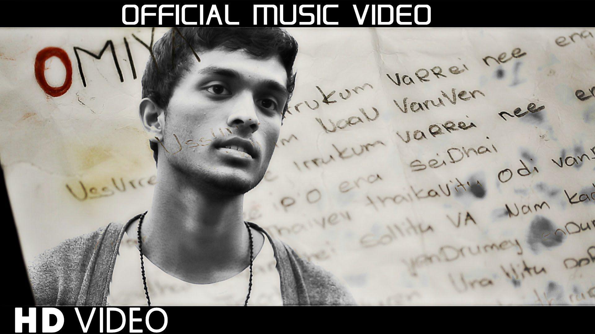 tamil album song muttu muttu enna muttu mp3 download video