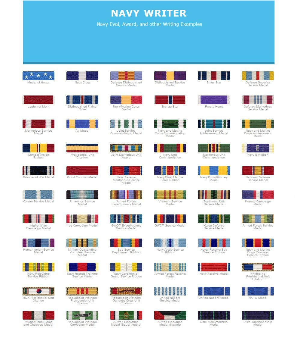 I Am Authorized 15 Of These Too Many To List Us Military Medals