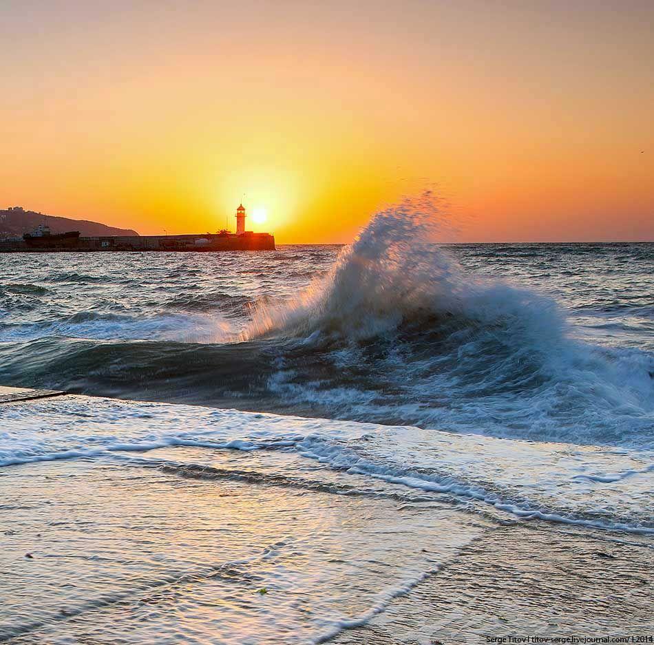 Крым орджоникидзе фото пляжей будет иметь