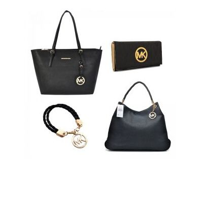5de457e3cbf6 Cheap Michael Kors Bags   Handbags Only 169 Value Spree 28 Outlet Online UK