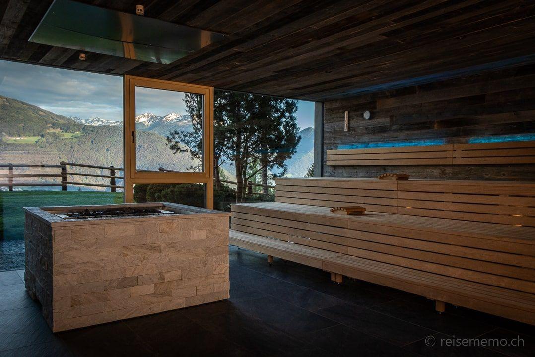 My Arbor Baumhaus ein Kindheitstraum wird Wirklichkeit