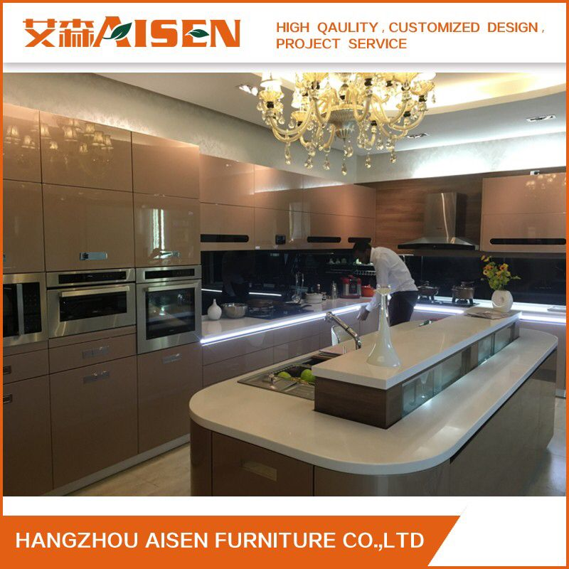 Check out this product on Alibaba.com APP Modern lacquer ...
