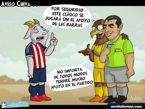 Cartones Sports Quotes Sport Quotes Chivas Soccer