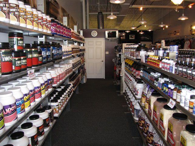 Health Products From Advancedhealthireland Com Health Audio Mixer Audio