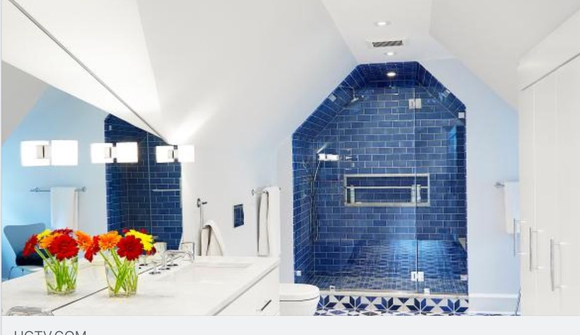 Pin by Becky Guillory on Bath Therapy   Shower stall, Shower renovation, Custom tile shower
