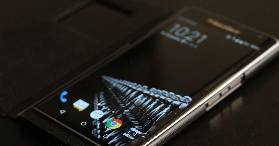 Умеете ли вы выбирать смартфоны? | Смартфон