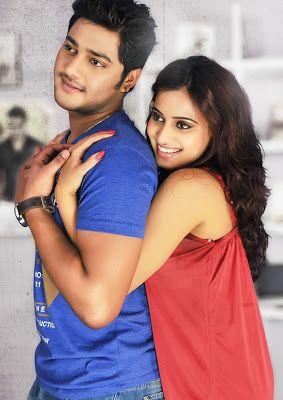 Romance Movie Stills Latest Telugu Movie Wallpapers And Images