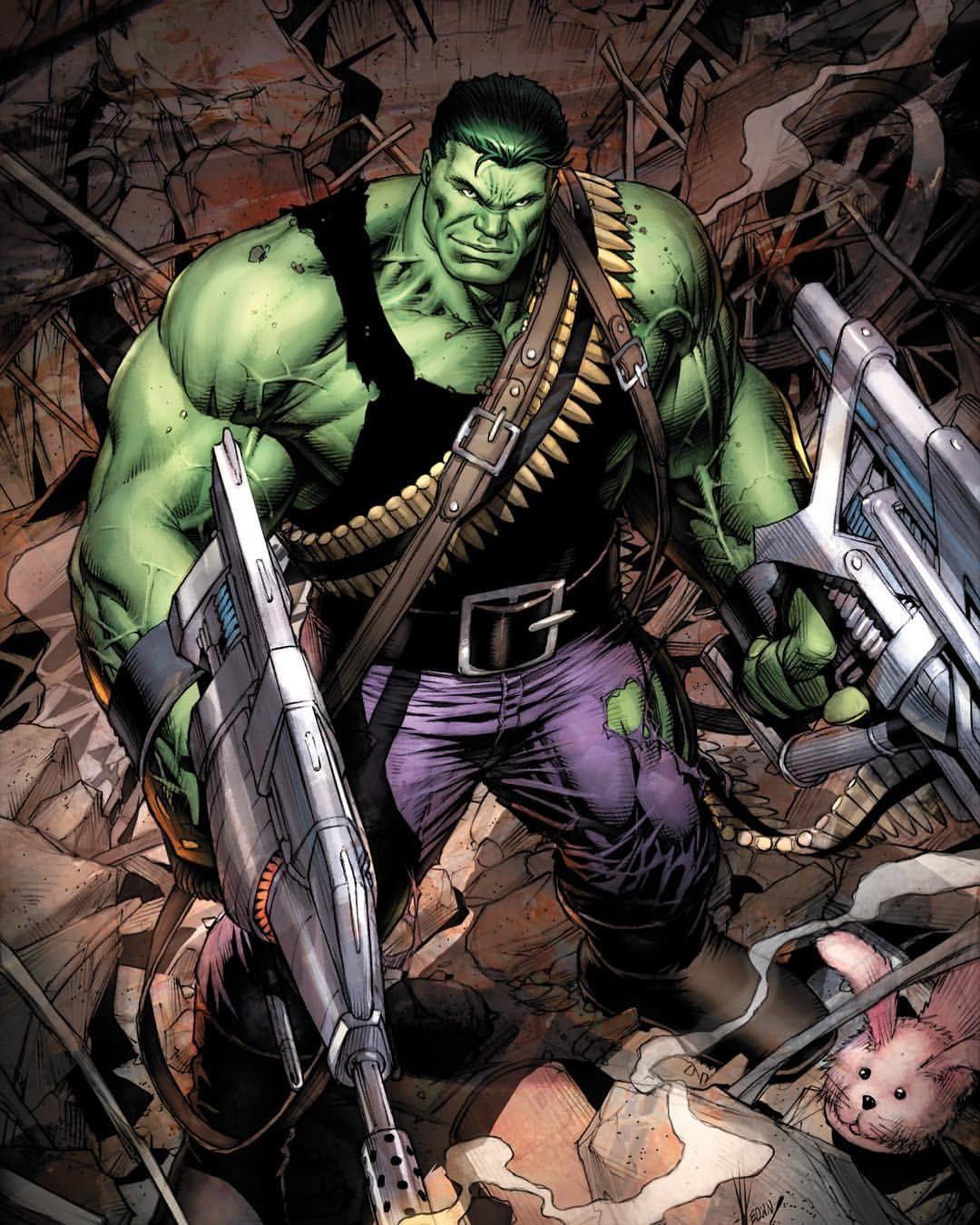 Professor Hulk. | Hulk, Hulk comic, First hulk