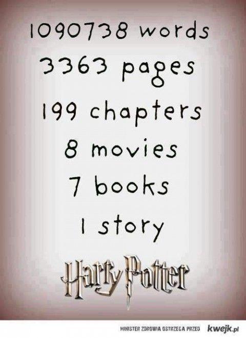 Pin Von London Popp Auf Harry Potter Zitate Aus Harry Potter Harry Potter Zitate Harry Potter World